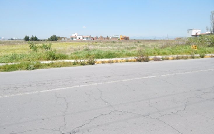 Foto de terreno habitacional en venta en camino a la conchita, la concepción coatipac la conchita, calimaya, estado de méxico, 1474087 no 18