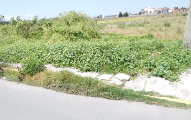 Foto de terreno habitacional en venta en camino a la conchita, la concepción coatipac la conchita, calimaya, estado de méxico, 1474087 no 19