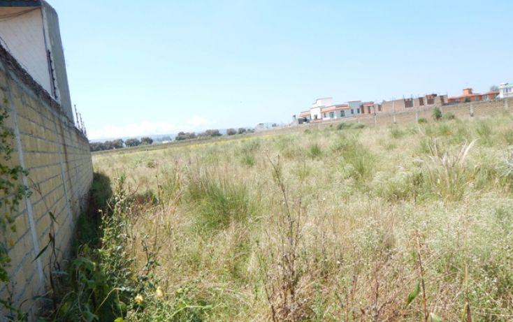 Foto de terreno habitacional en venta en camino a la conchita, la concepción coatipac la conchita, calimaya, estado de méxico, 1474087 no 20