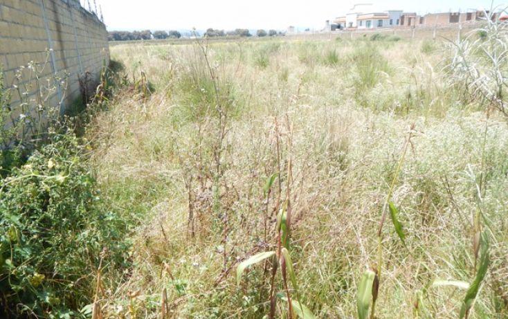 Foto de terreno habitacional en venta en camino a la conchita, la concepción coatipac la conchita, calimaya, estado de méxico, 1474087 no 21