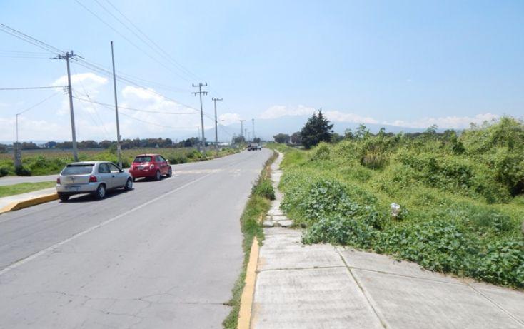 Foto de terreno habitacional en venta en camino a la conchita, la concepción coatipac la conchita, calimaya, estado de méxico, 1474087 no 22