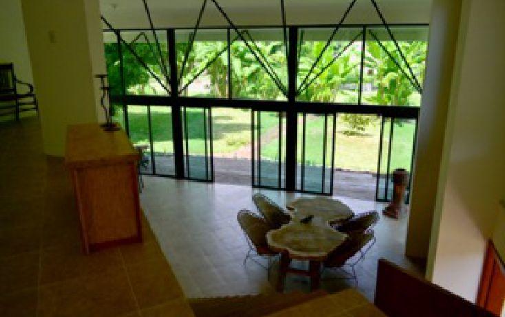 Foto de casa en condominio en venta en camino a la esperanza km1, el copital, medellín, veracruz, 597911 no 08
