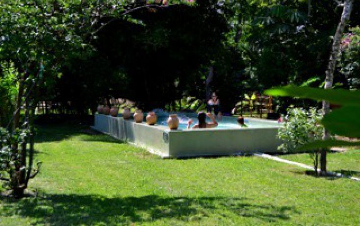 Foto de casa en condominio en venta en camino a la esperanza km1, el copital, medellín, veracruz, 597911 no 10