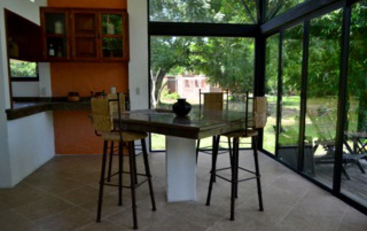 Foto de casa en condominio en venta en camino a la esperanza km1, el copital, medellín, veracruz, 597911 no 13