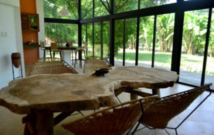 Foto de casa en condominio en venta en camino a la esperanza km1, el copital, medellín, veracruz, 597911 no 15