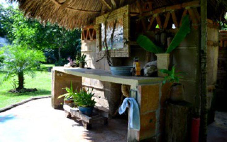 Foto de casa en condominio en venta en camino a la esperanza km1, el copital, medellín, veracruz, 597911 no 17