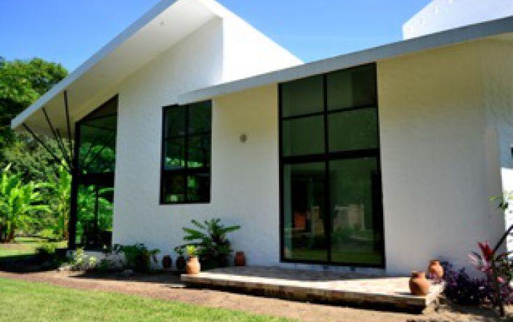 Foto de casa en condominio en venta en camino a la esperanza km1, el copital, medellín, veracruz, 597911 no 18
