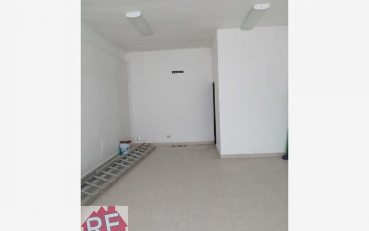 Foto de casa en renta en camino a la estanzuela 11, portal del huajuco, monterrey, nuevo león, 1729066 no 03