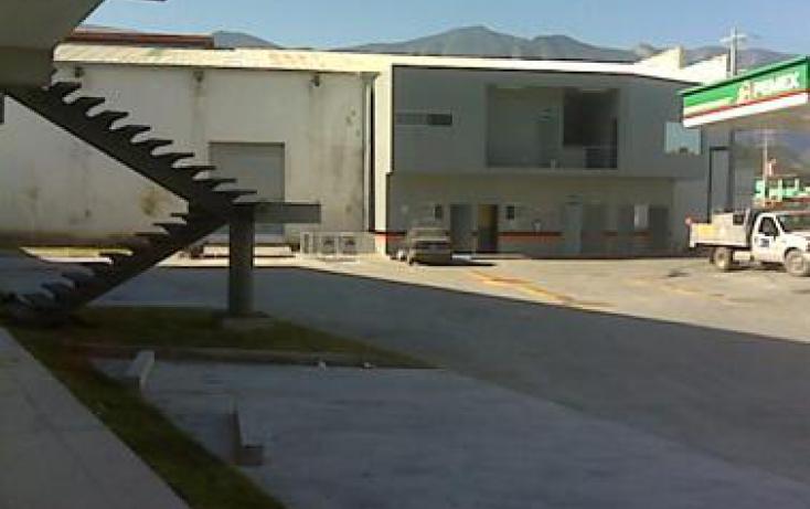 Foto de local en renta en camino a la estanzuela, la estanzuela, monterrey, nuevo león, 351932 no 05