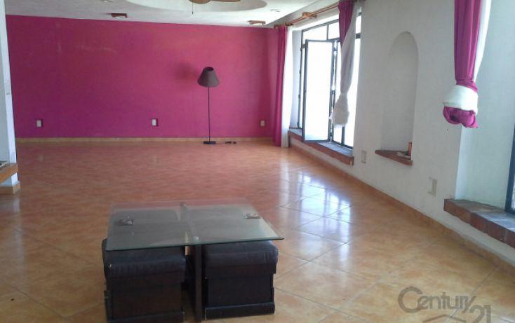 Foto de casa en venta en camino a la inalambrica 48, las playas, acapulco de juárez, guerrero, 1715426 no 02