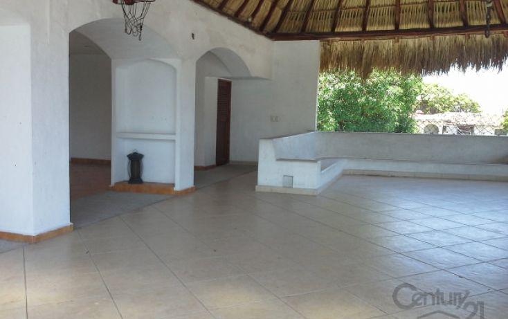 Foto de casa en venta en camino a la inalambrica 48, las playas, acapulco de juárez, guerrero, 1715426 no 03