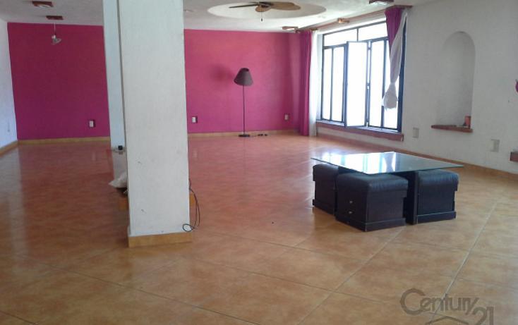 Foto de casa en venta en camino a la inalambrica 48 , las playas, acapulco de juárez, guerrero, 1715426 No. 03
