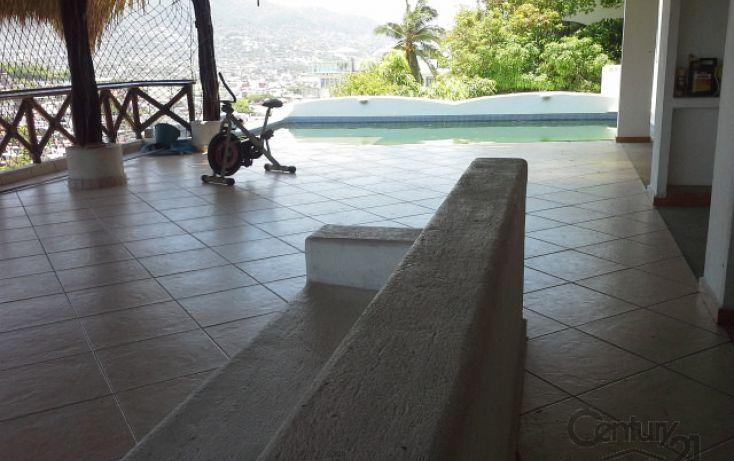 Foto de casa en venta en camino a la inalambrica 48, las playas, acapulco de juárez, guerrero, 1715426 no 04
