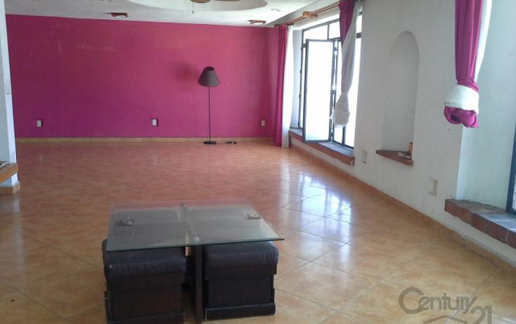 Foto de casa en venta en camino a la inalambrica 48 , las playas, acapulco de juárez, guerrero, 1715426 No. 04
