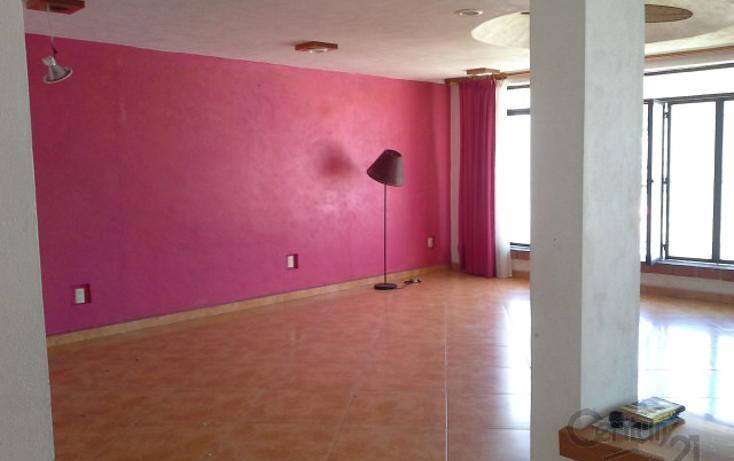 Foto de casa en venta en camino a la inalambrica 48 , las playas, acapulco de juárez, guerrero, 1715426 No. 05