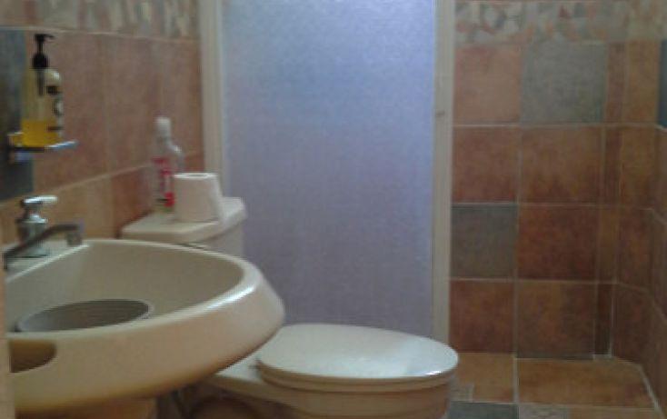 Foto de casa en venta en camino a la inalambrica 48, las playas, acapulco de juárez, guerrero, 1715426 no 07