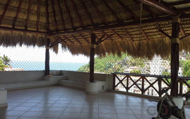 Foto de casa en venta en camino a la inalambrica 48, las playas, acapulco de juárez, guerrero, 1715426 no 10