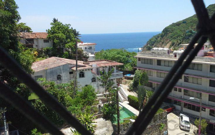 Foto de casa en venta en camino a la inalambrica 48, las playas, acapulco de juárez, guerrero, 1715426 no 12