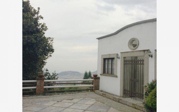 Foto de casa en venta en camino a la ladera, santo tomas ajusco, tlalpan, df, 1899942 no 02