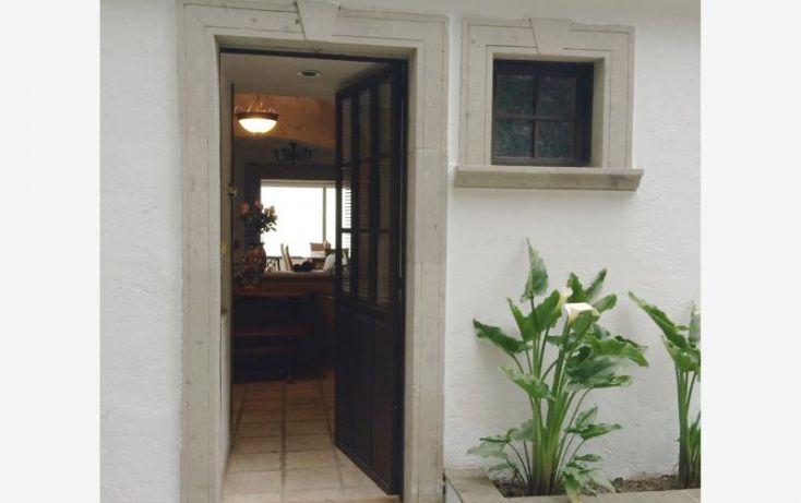 Foto de casa en venta en camino a la ladera, santo tomas ajusco, tlalpan, df, 1899942 no 05
