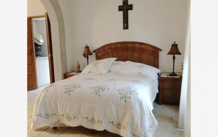 Foto de casa en venta en camino a la ladera, santo tomas ajusco, tlalpan, df, 1899942 no 10