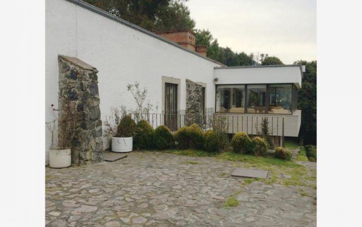 Foto de casa en venta en camino a la ladera, santo tomas ajusco, tlalpan, df, 1899942 no 11