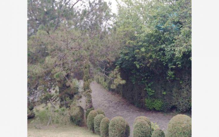 Foto de casa en venta en camino a la ladera, santo tomas ajusco, tlalpan, df, 1899942 no 13