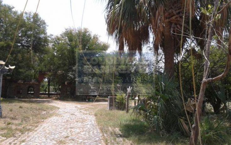 Foto de rancho en venta en camino a la lobita san mateo 101, la lobita, juárez, nuevo león, 530108 no 04