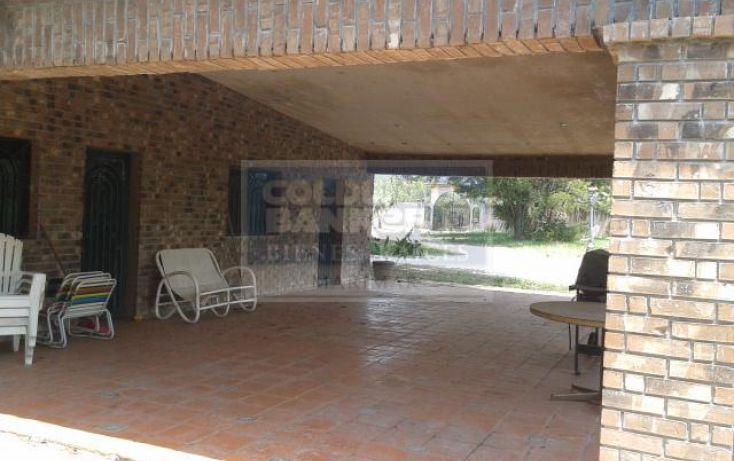 Foto de rancho en venta en camino a la lobita san mateo 101, la lobita, juárez, nuevo león, 530108 no 08