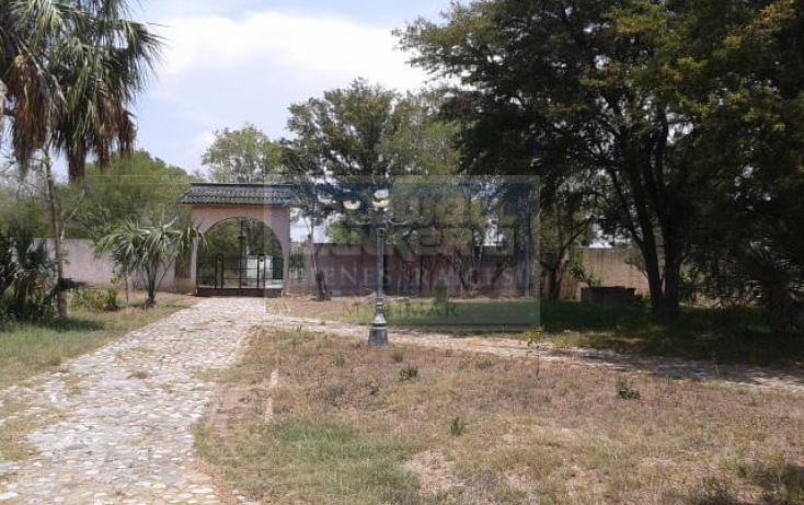 Foto de rancho en venta en camino a la lobita san mateo 101, la lobita, juárez, nuevo león, 530108 no 09