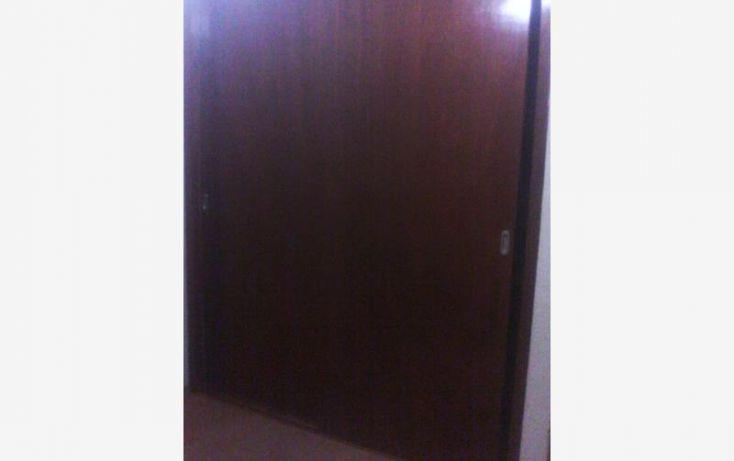 Foto de casa en venta en camino a la mina 16, adolfo lópez mateos, cuautitlán izcalli, estado de méxico, 1615526 no 02