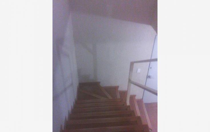 Foto de casa en venta en camino a la mina 16, adolfo lópez mateos, cuautitlán izcalli, estado de méxico, 1615526 no 05