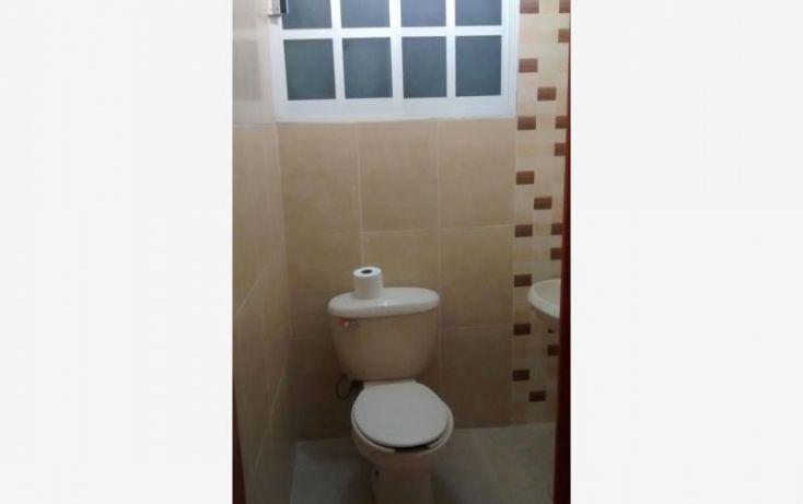 Foto de casa en venta en camino a la mina 16, adolfo lópez mateos, cuautitlán izcalli, estado de méxico, 1615526 no 11