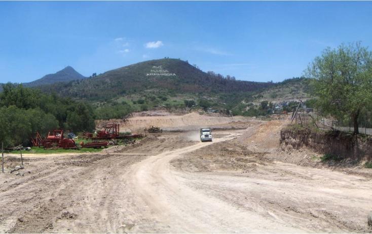 Foto de terreno habitacional en venta en camino a la mina, san francisco coacalco sección hacienda, coacalco de berriozábal, estado de méxico, 358832 no 02