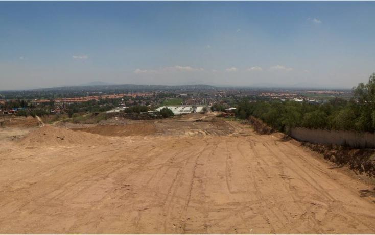 Foto de terreno habitacional en venta en camino a la mina, san francisco coacalco sección hacienda, coacalco de berriozábal, estado de méxico, 358832 no 03