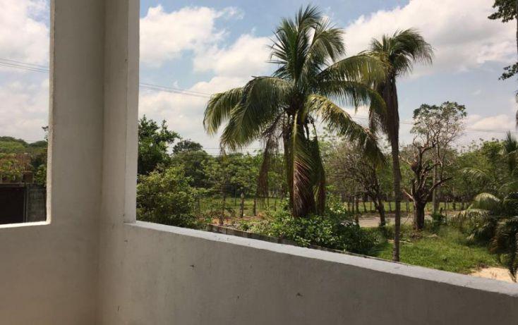 Foto de casa en venta en camino a la palma carretera a la cruz ra la palma secc pajonal, reforma iztaccihuatl norte, iztacalco, df, 1849048 no 03