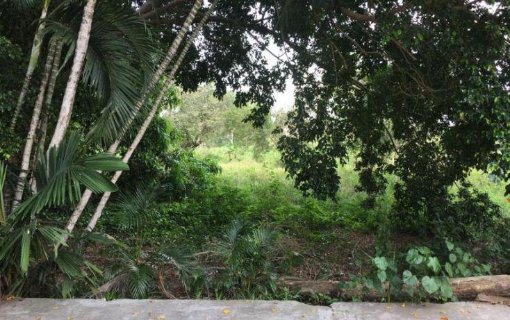Foto de casa en venta en camino a la palma carretera a la cruz ra la palma secc pajonal, reforma iztaccihuatl norte, iztacalco, df, 1849048 no 06