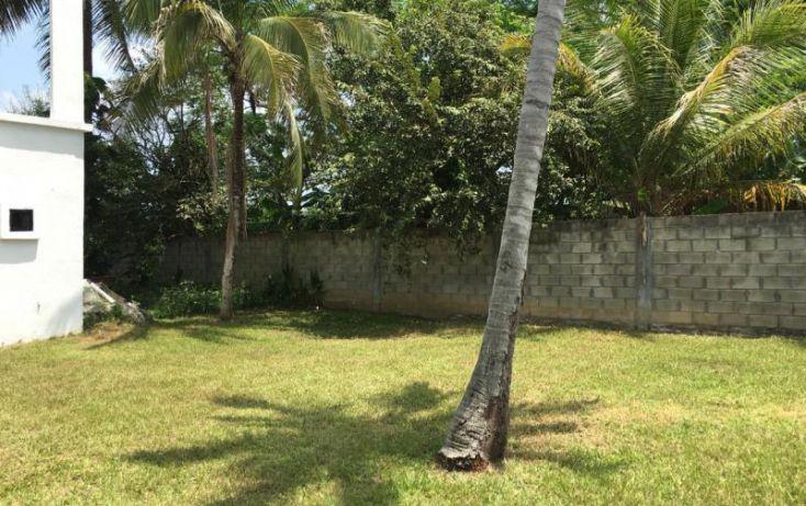 Foto de casa en venta en camino a la palma carretera a la cruz ra la palma secc pajonal, reforma iztaccihuatl norte, iztacalco, df, 1849048 no 07