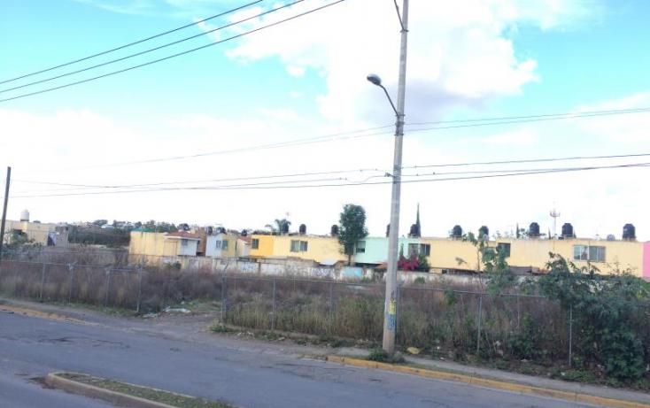 Foto de terreno comercial en venta en camino a la pedrera, lomas de san agustin, tlajomulco de zúñiga, jalisco, 828249 no 01