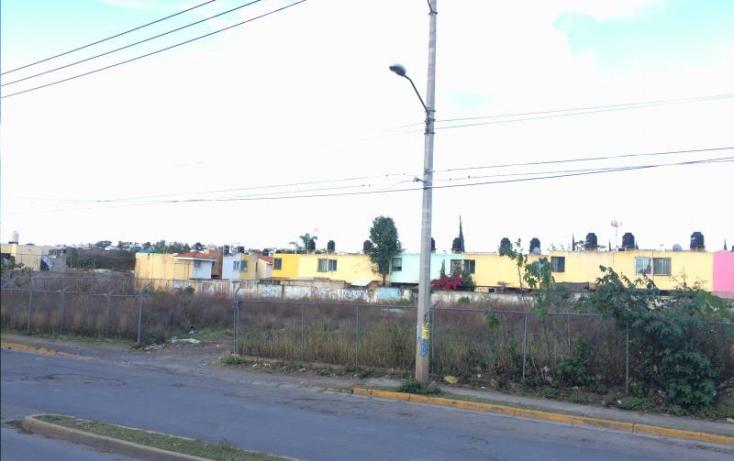 Foto de terreno comercial en venta en camino a la pedrera, lomas de san agustin, tlajomulco de zúñiga, jalisco, 828249 no 02