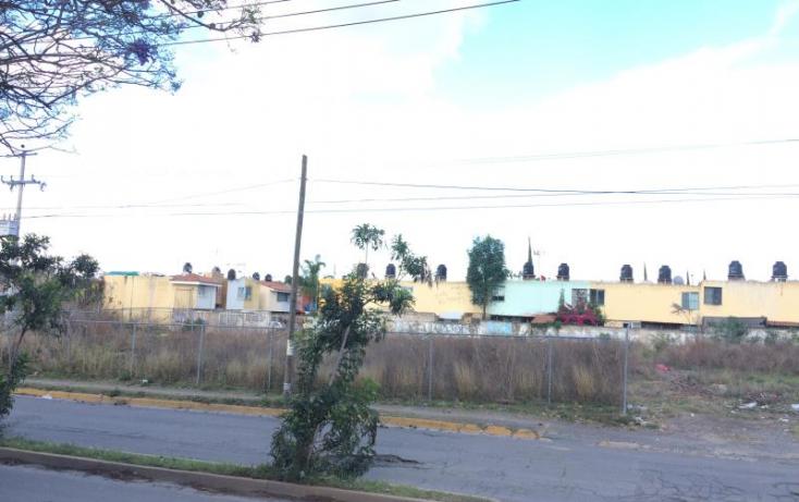 Foto de terreno comercial en venta en camino a la pedrera, lomas de san agustin, tlajomulco de zúñiga, jalisco, 828249 no 06