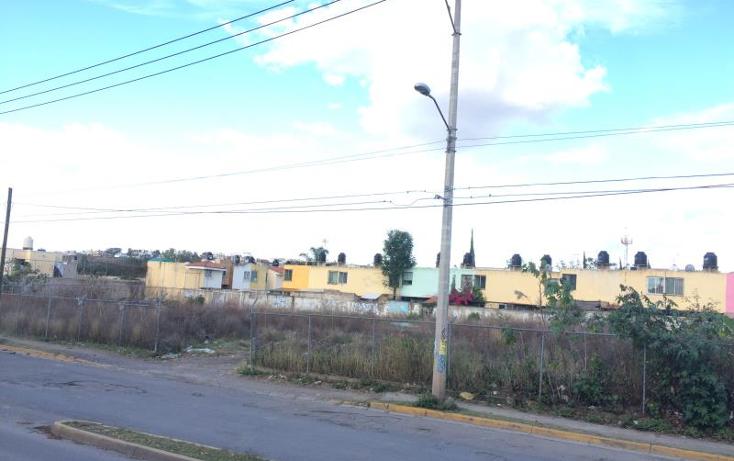 Foto de terreno comercial en venta en camino a la pedrera nonumber, lomas de san agustin, tlajomulco de z??iga, jalisco, 828249 No. 01