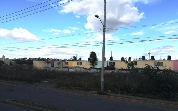 Foto de terreno comercial en venta en camino a la pedrera nonumber, lomas de san agustin, tlajomulco de z??iga, jalisco, 828249 No. 03