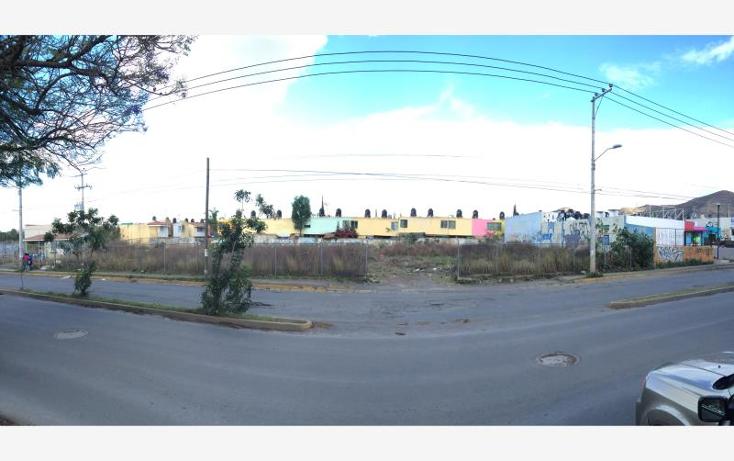 Foto de terreno comercial en venta en camino a la pedrera nonumber, lomas de san agustin, tlajomulco de z??iga, jalisco, 828249 No. 04