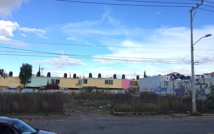 Foto de terreno comercial en venta en camino a la pedrera nonumber, lomas de san agustin, tlajomulco de z??iga, jalisco, 828249 No. 05