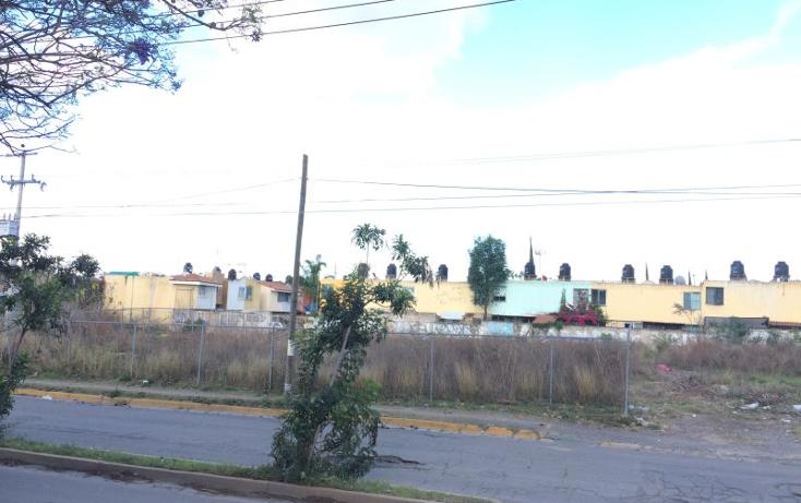 Foto de terreno comercial en venta en camino a la pedrera nonumber, lomas de san agustin, tlajomulco de z??iga, jalisco, 828249 No. 06