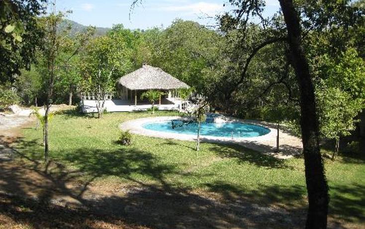 Foto de rancho en venta en camino a la trinidad s/n 555, las ra?ces, montemorelos, nuevo le?n, 400437 No. 02