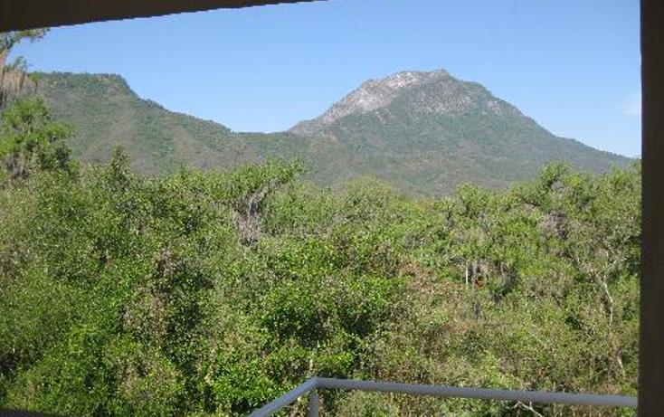 Foto de rancho en venta en camino a la trinidad s/n 555, las ra?ces, montemorelos, nuevo le?n, 400437 No. 10