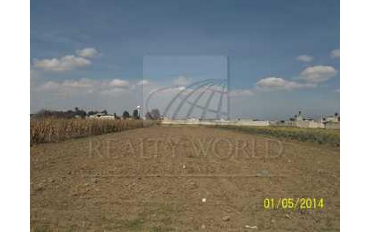 Foto de terreno habitacional en venta en camino a la unida deportiva, tenango de arista, tenango del valle, estado de méxico, 342085 no 01