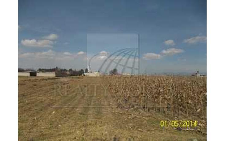 Foto de terreno habitacional en venta en camino a la unida deportiva, tenango de arista, tenango del valle, estado de méxico, 342085 no 02